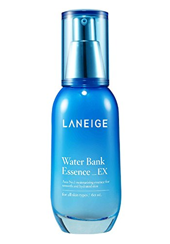 laneige-water-bank-essence-ex-moisturizers-moisturizing-korean-facial-skincare