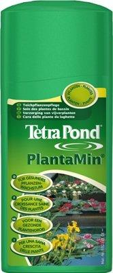 500 ml Tetra Pond PlantaMin, Teichpflanzen Dünger