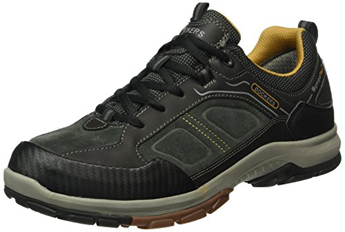Dockers by Gerli 39fa001-543100, Chaussures de Trekking et Randonn&Eacutee Homme