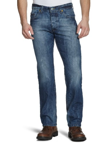 campus-s60-9080-12066-jean-skinny-homme-bleu-037-taille-31-34