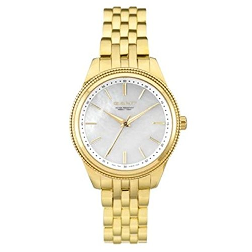 Gant W71504 Women's wristwatch