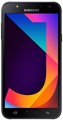 (CERTIFIED REFURBISHED) Samsung Galaxy J7 Nxt SM-J701FZKDINS (Gold)