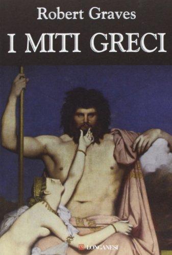 I miti greci