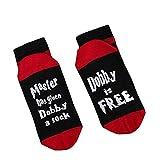 Sisaki 1 Paar Unisex Briefsocken Breathable Deodorant Komfortable Baumwollsocken Socken