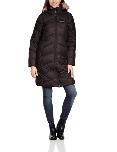 marmot-damen-mantel-montreaux-black-m-78090-001