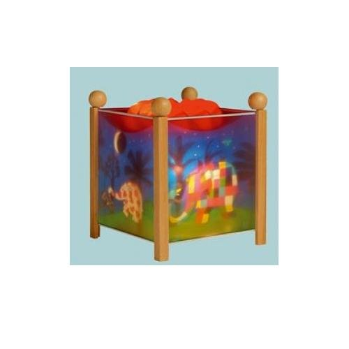 trousellier-elmer-magic-lantern-red-frame