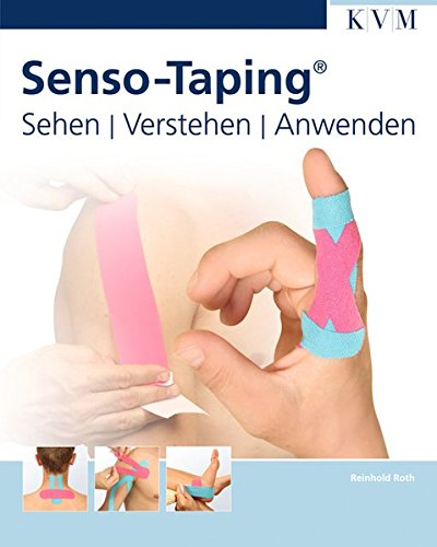 Senso-Taping: Sehen, Verstehen, Anwenden