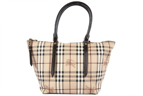 burberry-borsa-donna-a-spalla-shopping-in-pelle-nuova-salisbury-tote-marrone