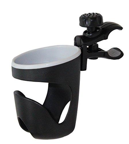altabebe-stroller-drink-holder