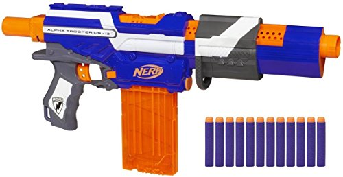 nerf-alpha-elite-trooper-esclusivo