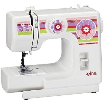 Couture Kids machine