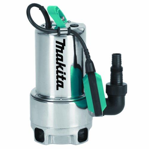 Makita-PF0610-Tauchpumpe-Schmutzwasser-10800-lh