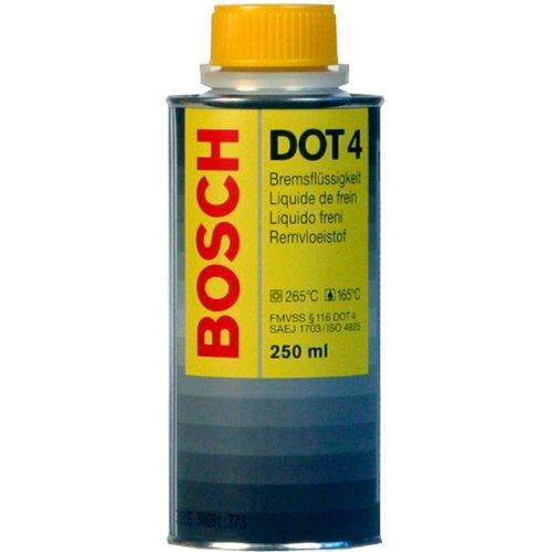bosch-1987479001-bremsflussigkeit-dot-4-250-ml