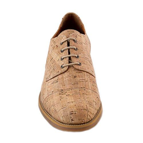 Nae Urban Kork - Herren Vegan Schuhe - 3