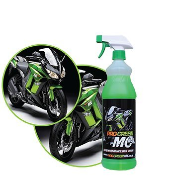 pro-green-mc-motorcycle-cleaner-eccezionale