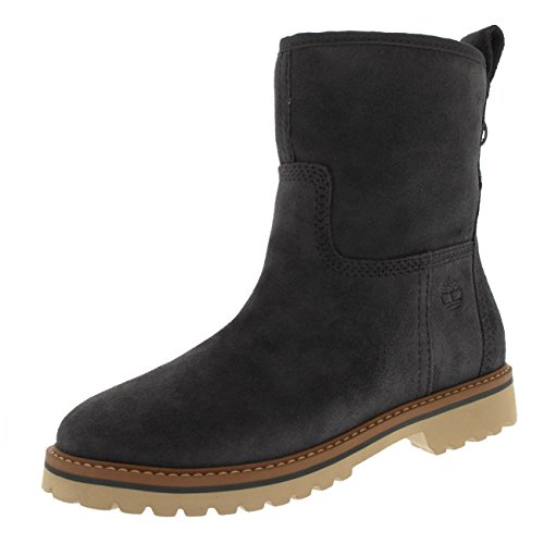 Timberland CA1J9B femmes Bottine FORGED IRON