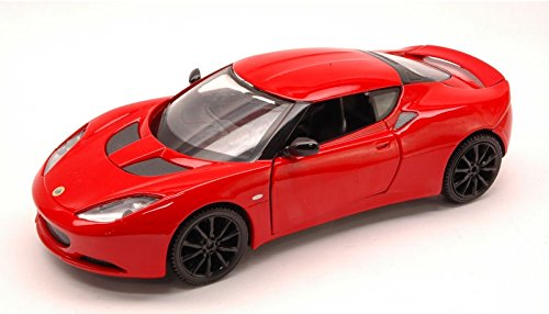 lotus-evora-s-2010-red-124-mondo-motors-auto-stradali-modello-modellino-die-cast