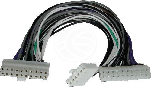 cablematic-adaptador-de-alimentacion-atx-a-dell-20-pin-a-20-6-pin