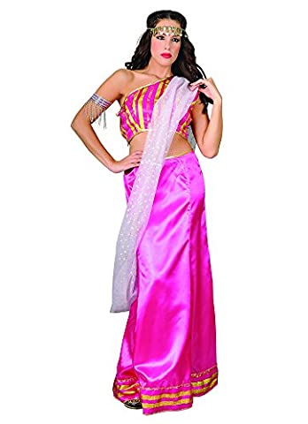 Halloween Costumes De Bollywood Halloween Costume - Déguisement Bollywood Rose