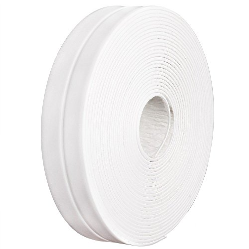 kglobal-335-m-rotolo-22-mm-wide-white-guarnizione-band-nastro-sigillante-impermeabile-per-bagno-docc