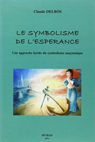 Le symbolisme de l'espérance