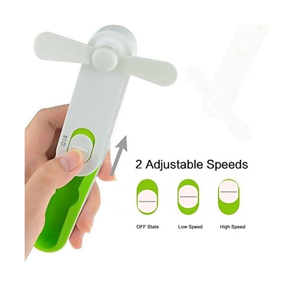 E-More-Mini-USB-de-Mano-Ventilador-porttil-plegable-al-aire-libre-ventilador-pequeo-batera-Personal-ventiladores-de-refrigeracin-ventilador-de-mesa-de-escritorio-para-oficina-en-casa-al-aire-libre-y-d