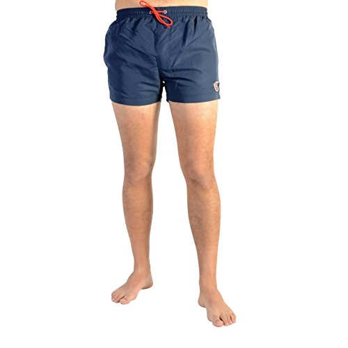 maillot-de-bain-pepe-jeans-gou-old-navy