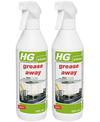 pack-of-2-x-hg-grease-away-kitchen-degreaser-spray-500ml