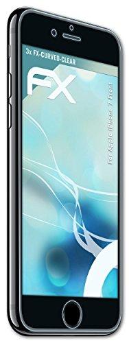 iphone-7-front-folie-3-x-atfolix-fx-curved-clear-flexible-schutzfolie-fur-gewolbte-displays-vollflac