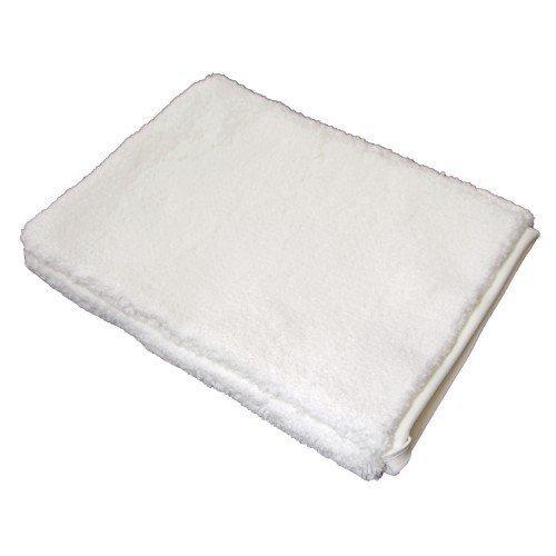 30111-rz-acerto-suave-limpiador-guante-de-microfibra-lavable-para-la-eliminacion-de-manchas-y-el-bue