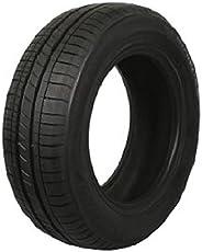 Michelin Energy XM2 175/70 R14 84T Tubeless Car Tyre