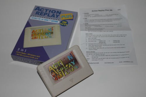 saturn-action-replay-4m-auto-plus