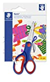 STAEDTLER Small Right Handed Noris Club Children Scissor