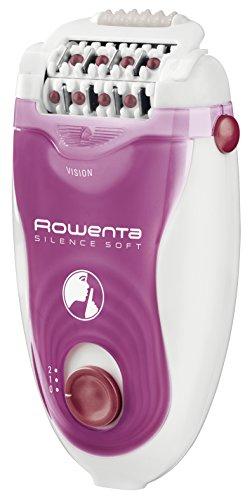 Rowenta Silence Soft EP5660E0