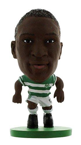 SoccerStarz-Celtic-Amido-Balde-Home-Kit