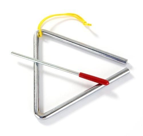 percussion-plus-6-inch-educational-triangle