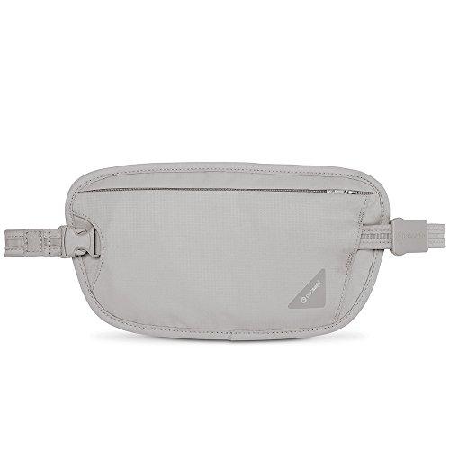 pacsafe-coversafe-x100-taillen-gurteltasche-mit-rfid-ausleseschutz