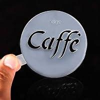 Caffe Sugar Power Sieve