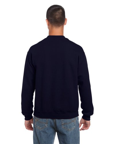 Sweatshirt Heavy Blend Navy