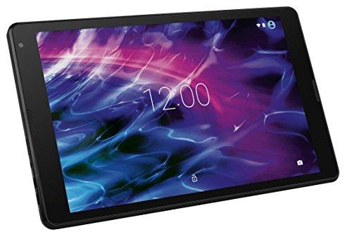 Medion Lifetab E10513 MD 60638 25,7 cm (10,1 Zoll Full HD Display) Tablet-PC (MTK Quad-Core, 2GB RAM, 32GB Speicher, Android 7.0) Titan - 8
