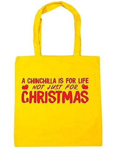 hippowarehouse einen Chinchilla ist für Leben nicht nur für Weihnachten