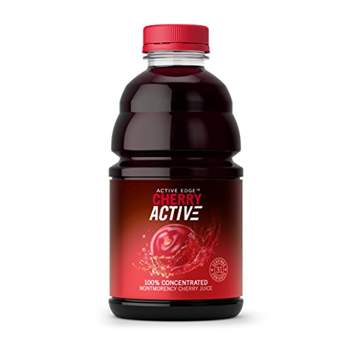 CherryActive Concentrate 946 ml