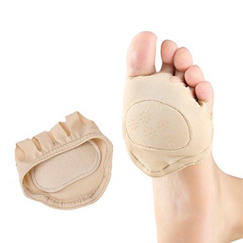 1-par-pelota-amortiguador-alivio-del-dolor-metatarsiano-parte-delantera-del-pie-almohadillas-de-las-