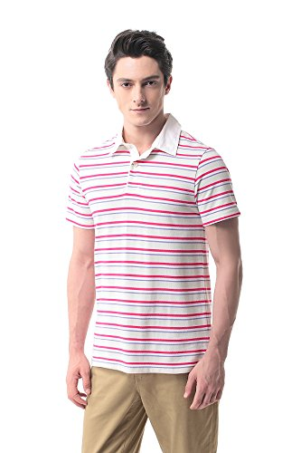 pau1hami1ton-t-07-herren-kurzarm-freizeit-classic-pure-cotton-slim-mesh-polo-shirts7
