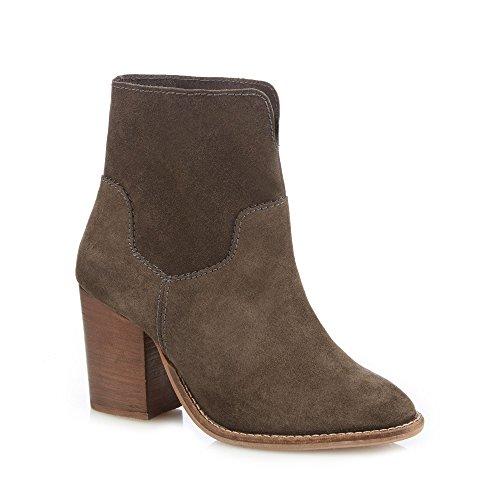 nine-by-savannah-miller-womens-dark-grey-suede-ankle-boots-7