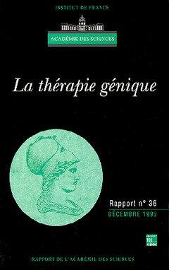 la-thrapie-gnique