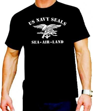 t-shirt-us-navy-seals-sea-air-paese-nero-3xl