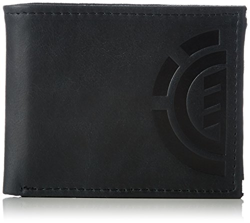 element-mens-daily-elite-wallet-wallets