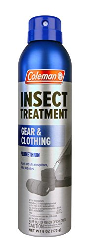 coleman-gear-and-clothing-insect-repellant