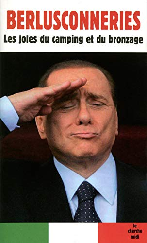 Berlusconneries